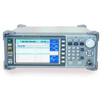 Wholesale High Power Output Signal Generators Large Dynamic Range With GPIB and LAN interfaces from china suppliers