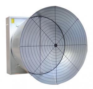 9FJ-E series exhaust fan for poultry houses
