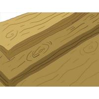 Wholesale hotsale construction/film faced plywood from china suppliers