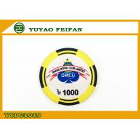 Wholesale Dhaka Royal Club Limited Pro Poker Chips Create Your Own Poker Chips from china suppliers