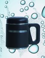 Tourmaline Cup