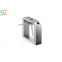 Wholesale Access Control Tripod Turnstile Gate Automatic Turnstiles Systems from china suppliers
