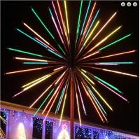 Wholesale 2015 good price waterproof high quality led firework light IP65 led tree light from china suppliers