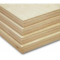 Birch plywood price quality birch plywood price for sale for Birch wood cost