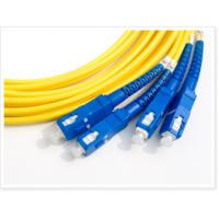 Wholesale Outdoor fiber optic cable from china suppliers