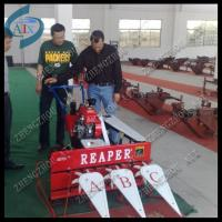 Wholesale best sold wheat cutting machine/wheat cutter from china suppliers