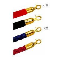 Wholesale Velvet Rope from china suppliers