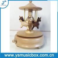 Horse Craft Ideas Quality For Sale