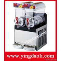 frozen beverage machine for sale