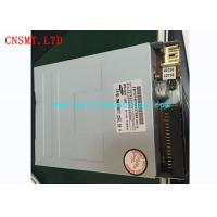 Wholesale Floppy Drive SMT Machine Parts JUKI Mounter KE2050 2060 SMT Feeder Accessories from china suppliers