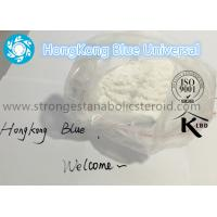 China Raw Powder Deca Durabolin Steroid Nandrolone Decanoate For Weight Loss wholesale