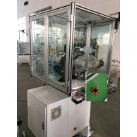 Three Needle 3slots Per Time Bldc Stator Winder Winding For 12 Pole Brushless Dc Motor Diagram Wiring 6pole9pole12 Poles