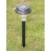 Wholesale outdoor LED solar lawn light from china suppliers