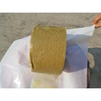 Wholesale Petroleum Grease Corrosion Protection Tape UV Resistance C 217 Standard from china suppliers