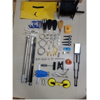 Wholesale High Performance Eod Hook And Line Kit , Eod Tool Kit from china suppliers