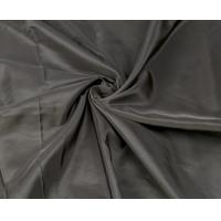 Polyester wateroroof memory fabric