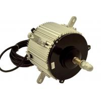 China 2200watt 6 Poles Axial Fan Motor , 600RPM / 1650RPM , Three Phase on sale