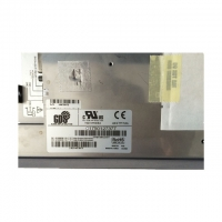 """Wholesale Wincor Nixdorf Monitor 12,1"""" TFT HighBright DVI, GDS 01750127377, 1750127377 LCD-BOX-12.1 INCH from china suppliers"""