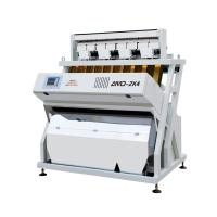 Wholesale Jiexun intelligent sunflower seeds sorting machine from china suppliers