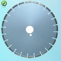 China 1600mm,1800mm,2000mm,2200mm,2500mm,3000mm Large Size Diamond Saw Blade For Granite on sale