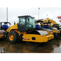 Wholesale Road Maintenance Machinery from Road Maintenance