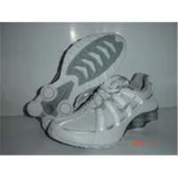 Buy cheap Men's Mali Outdoor Shoes from wholesalers