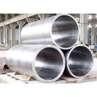Wholesale Radar Structural Parts 7050 Aluminum Round Tubing 1000 - 6000 Mm Length from china suppliers