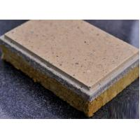 Foil Faced Sound Insulation Board Decorative Textured Exterior Wall Coating Of Item 103926253