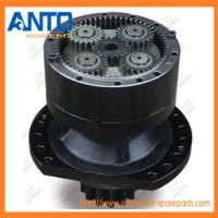 Wholesale Kobelco Excavator SK200-8 Swing Drive Gearbox from china suppliers
