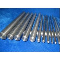 Wholesale Bright Stainless Steel Round Bars AISI S235JR , ST37-2 For Electric Power from china suppliers