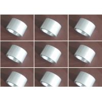 Wholesale Round Metal Auto Cutter Parts Equipped Tension Pulley 117916 For Lectra Cutter Machine from china suppliers
