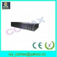 Wholesale 48core fiber termination box from china suppliers