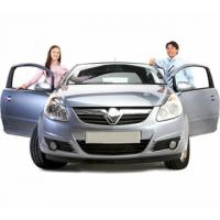 Wholesale windscreen glass car windows from china suppliers