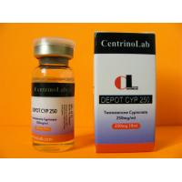 Buy cheap high purity Testosterone Cypionate oil good price white oil 10ml/vial skype from wholesalers