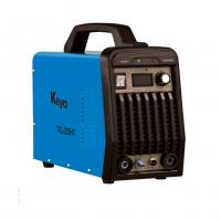 Wholesale TIG-160HT  160A Mos INVERTER MMA/TIG WELDING from china suppliers