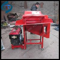 Wholesale multifunction factory supply wheat shelling machine price from china suppliers