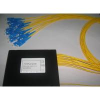 Wholesale PLC Splitter With Fan-out from china suppliers