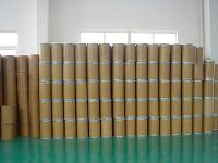 Quality 70-47-3 C4H10N2O4 Pharmaceutical grade L D Amino Acids L-asparagine AJI92 for sale