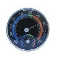 Buy cheap -20 °C ~ 50°C stainless wireless Bimetal Temperature Sensor thermometer and from wholesalers