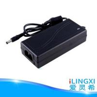 24V 6A AC Power Adapter Works with Supra SLT-30BZI LCD TV