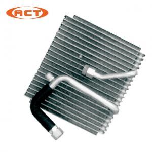 Buy cheap Excavator Parts Komatsu Accessories Air Conditioner Evaporator PC220-7 from wholesalers