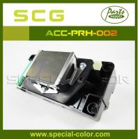 Wholesale original Epson DX5 Printhead for Mimaki JV33/JV5 printer,with heater board from china suppliers