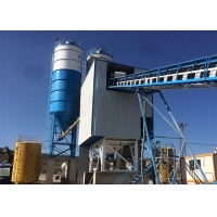 Wholesale Silica Sand Glass Batch 50TPD 50Hz Bottle Glass Machine from china suppliers