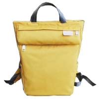 Wholesale OEM Waterproof 15.6 Inch Canvas Laptop Backpack For Women from china suppliers