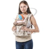 Baby carrier backpacks quality baby carrier backpacks for sale