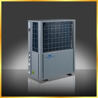 Most energy efficient heating and cooling system quality Most efficient heating systems