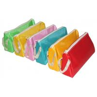 Wholesale 203 600D pencil bag from china suppliers