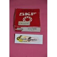 Wholesale SKF BEARING 6306 2RS1Q66 NEW IN BOX SEALED         sign up for paypal	 skf bearing	    ship fedex from china suppliers