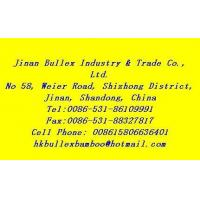 Wholesale Ice-cream Processing Line from china suppliers