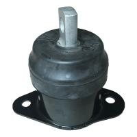 Quality Front Right Rubber Engine Side Mounts Honda Accord V6 2003-2007 3.0 L AT 50820-SDB-A01 for sale